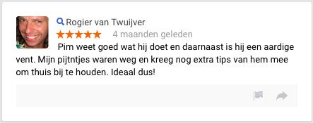Rogier van Twuijver